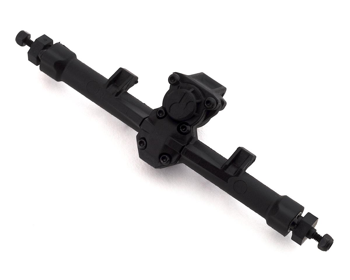 Axial SCX24 Rear Axle
