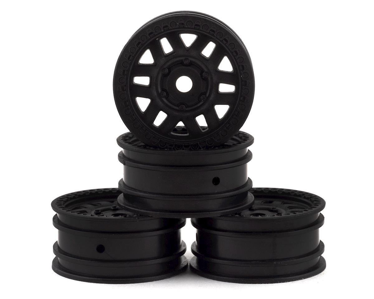 Axial 1.0 KMC Machete Wheels (4)