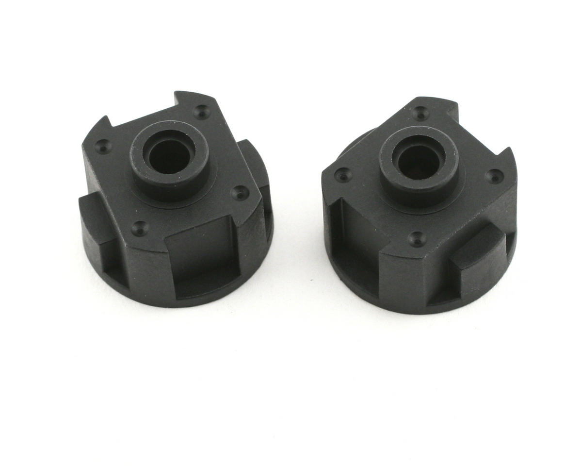 Differential Case (Small) by Axial Racing
