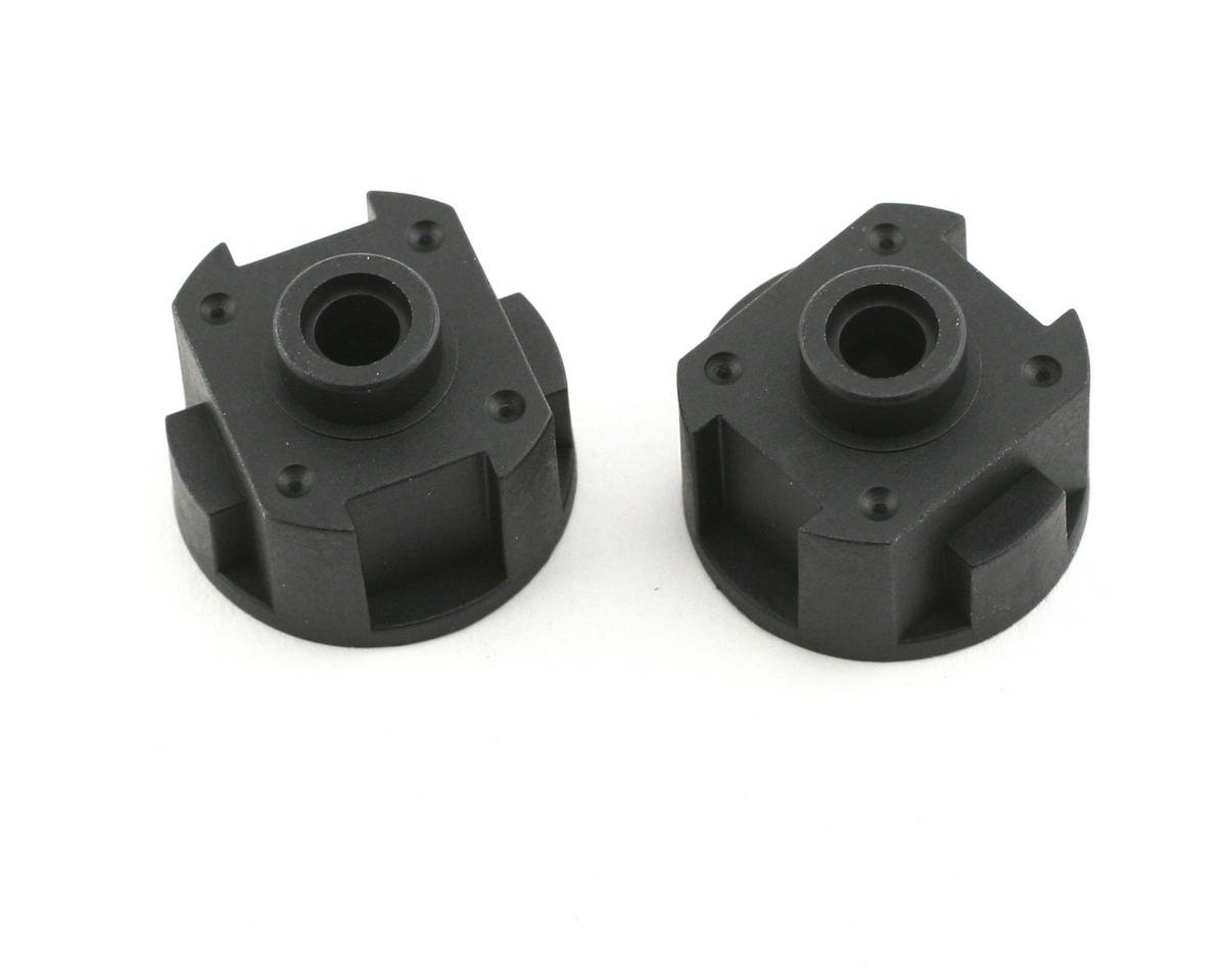 Differential Case (Small) by Axial