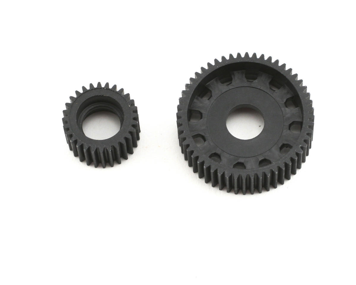 Axial Racing Gear Set