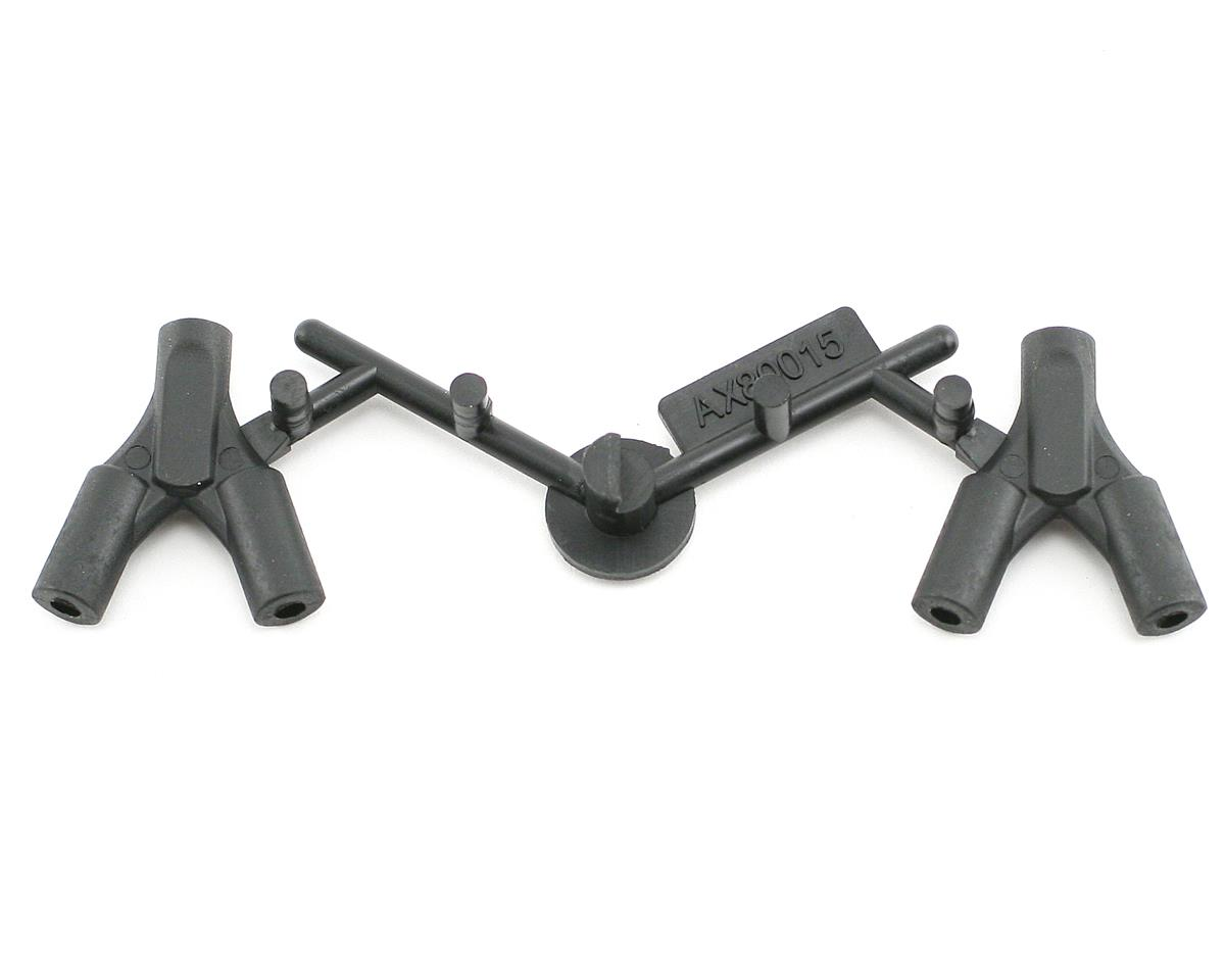 Axial Racing 3-Link Connector: AX10 Scorpion
