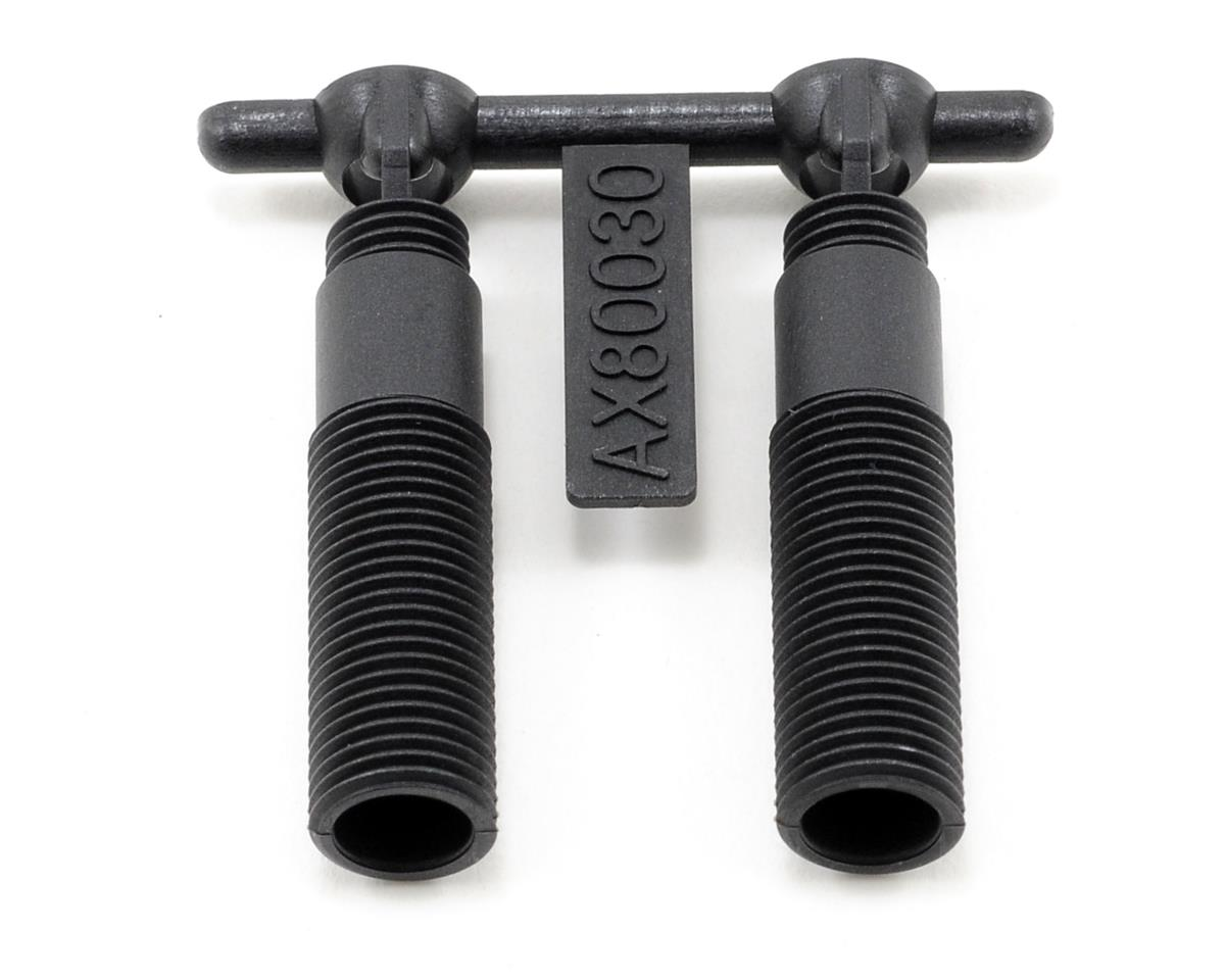Axial 61-90mm Shock Body Set (2)