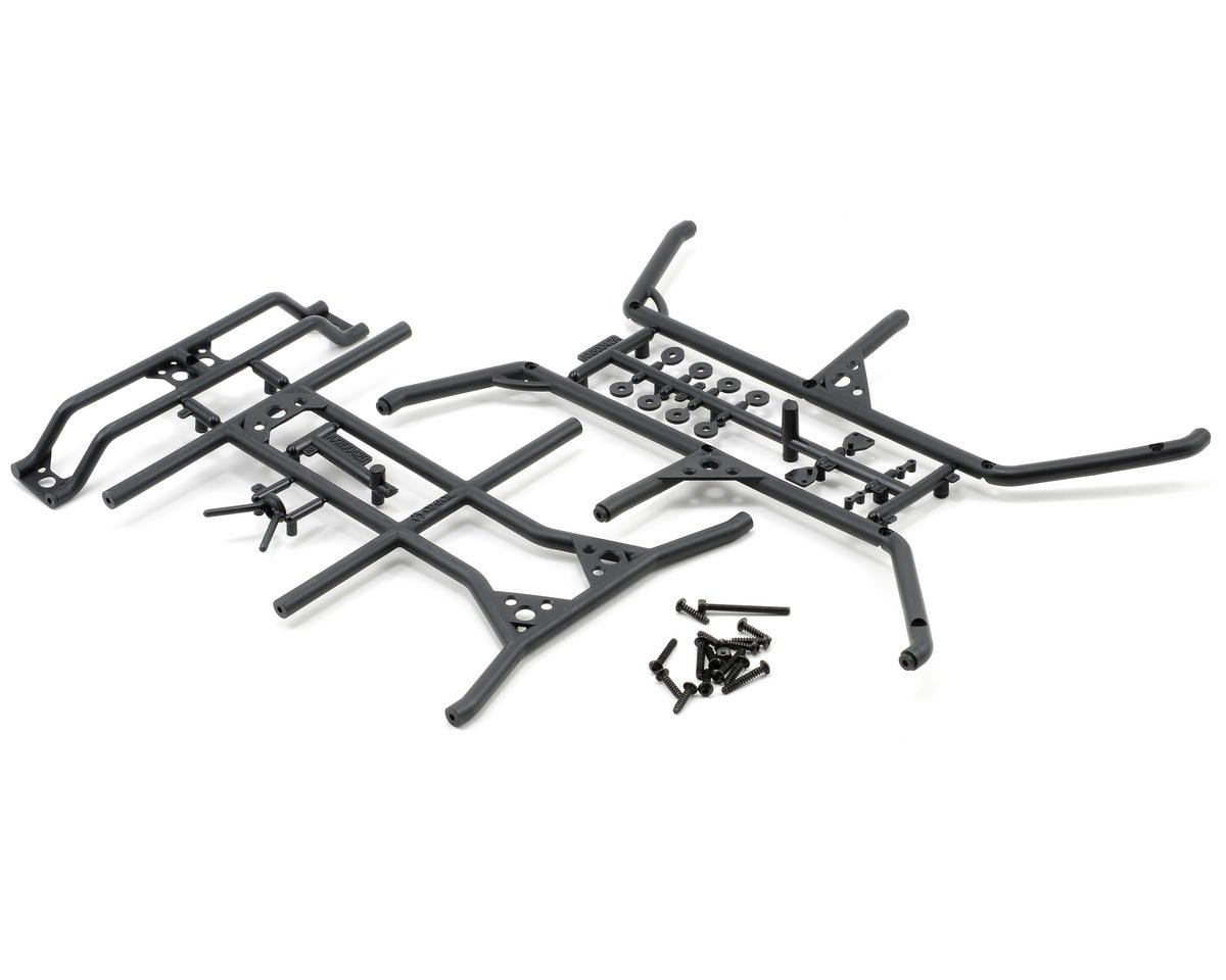 Axial 1/10th Scale Roll Cage