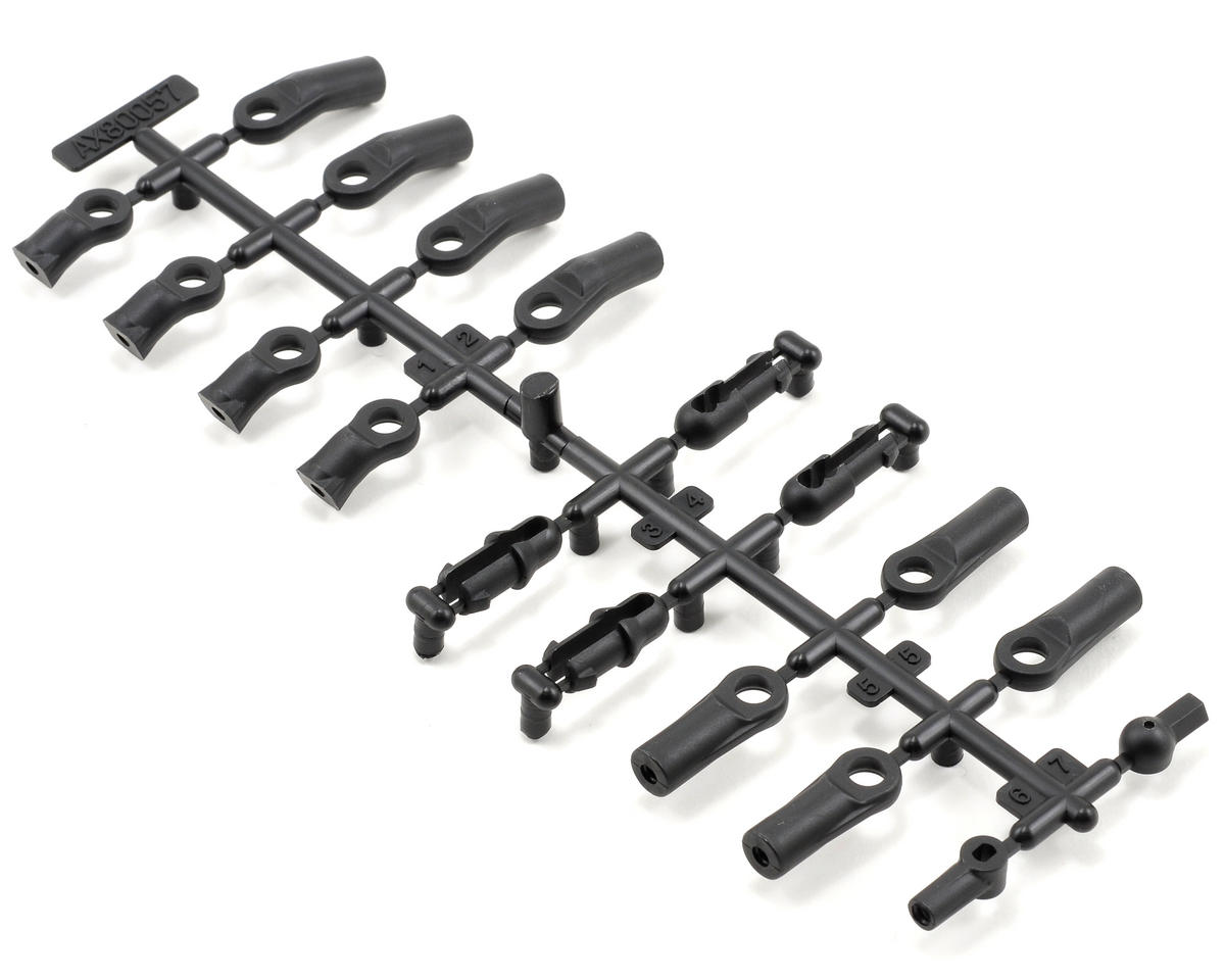 Linkage Set by Axial