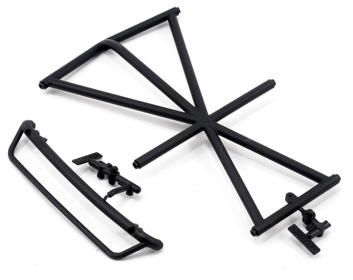 Wraith Tube Frame Top by Axial