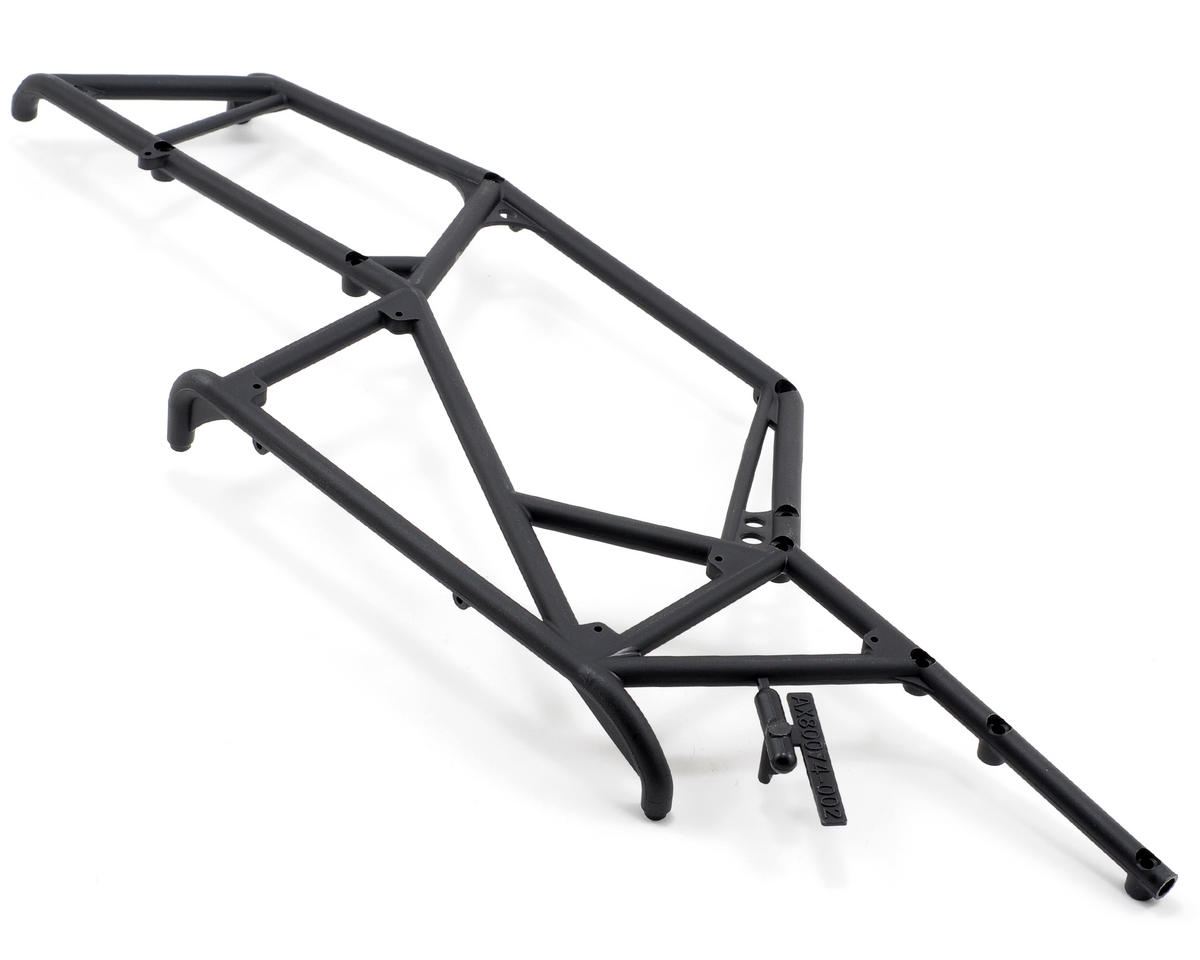 Wraith Tube Frame Side (Right) by Axial Racing