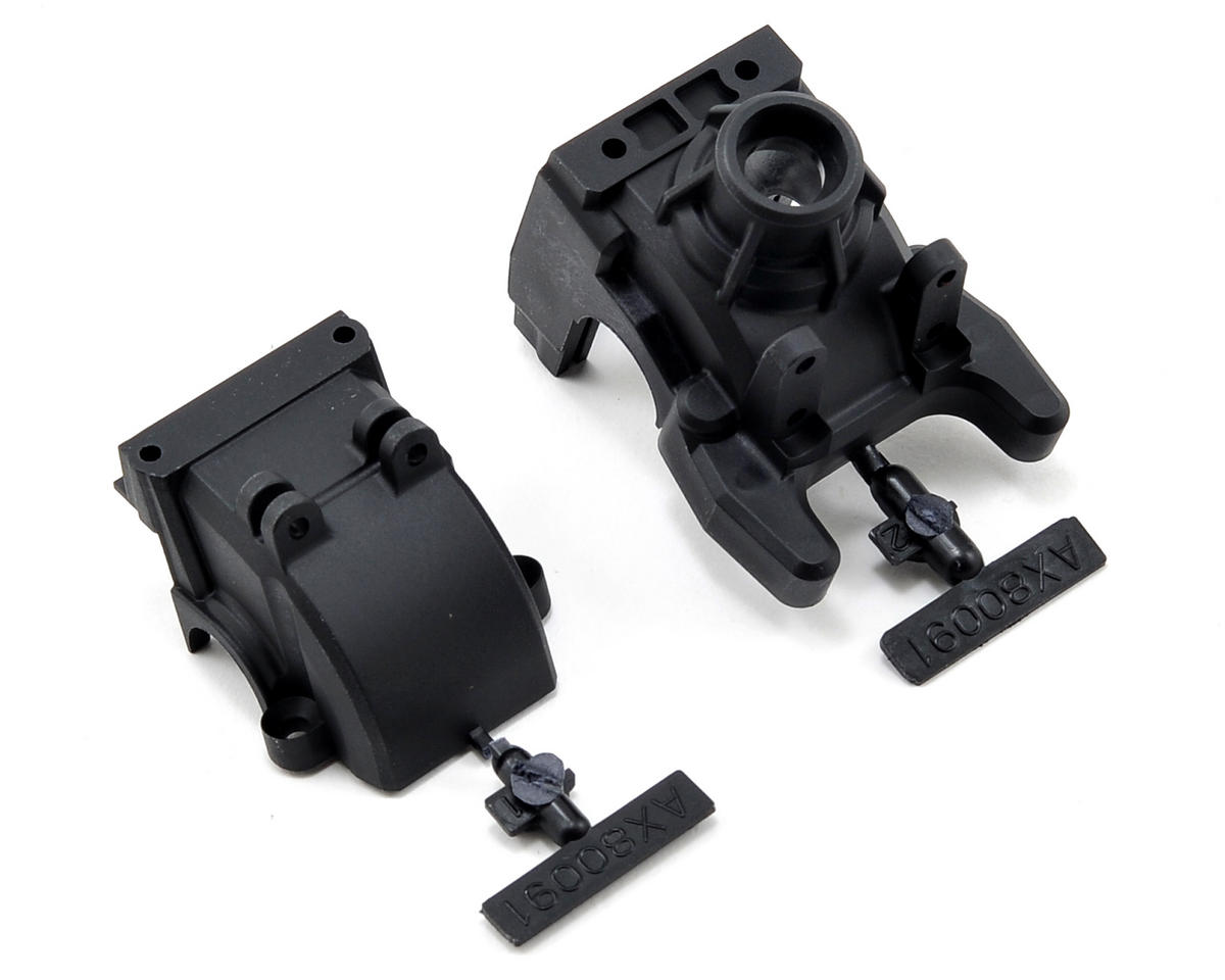 Bulkhead by Axial Racing