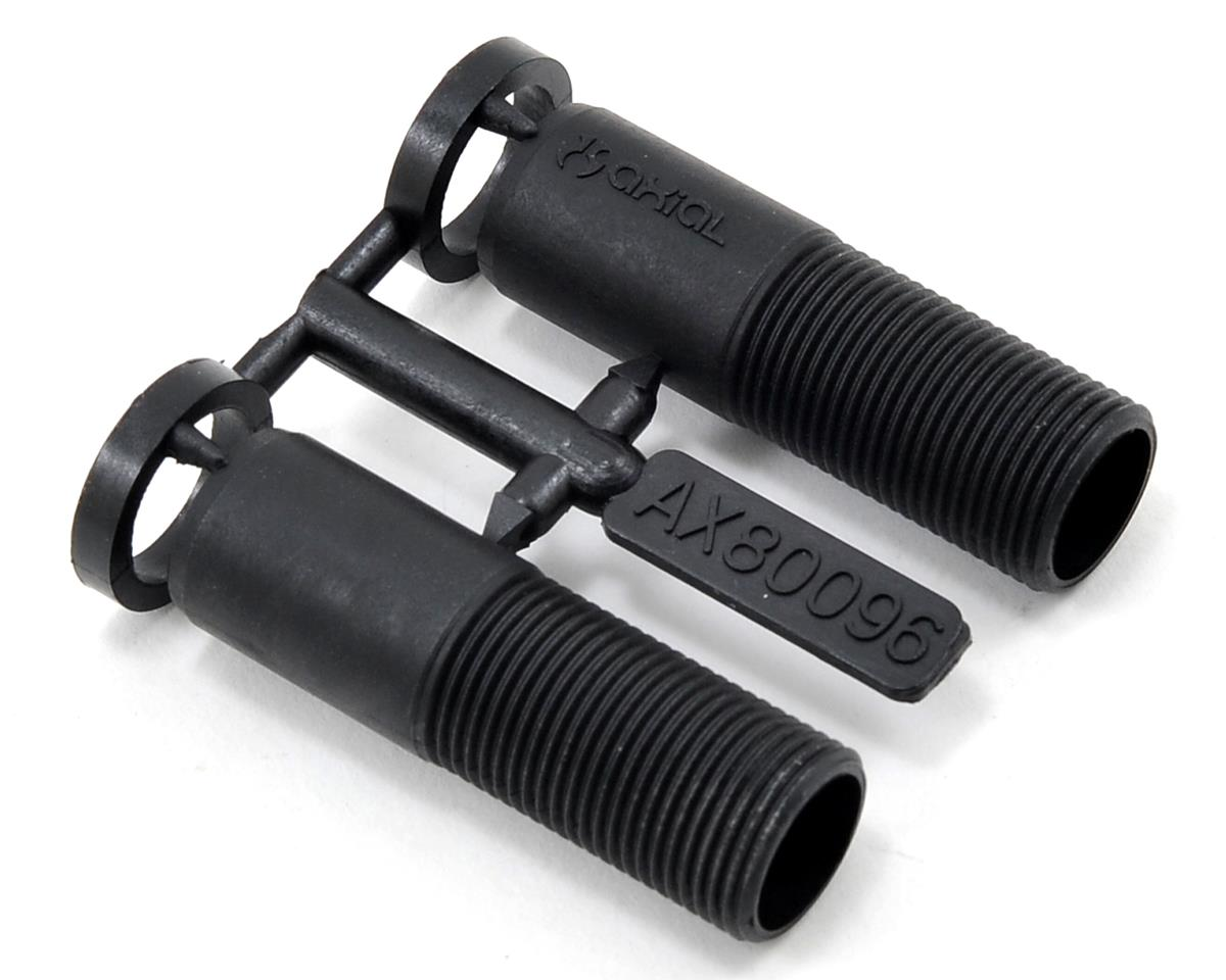 Axial 67-90mm Shock Body Set (2)