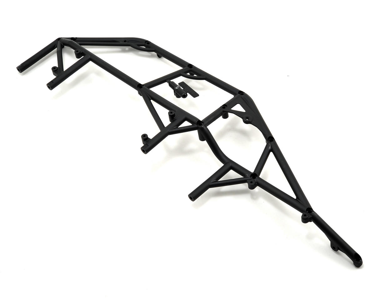 Axial Racing Driver Side Roll Cage