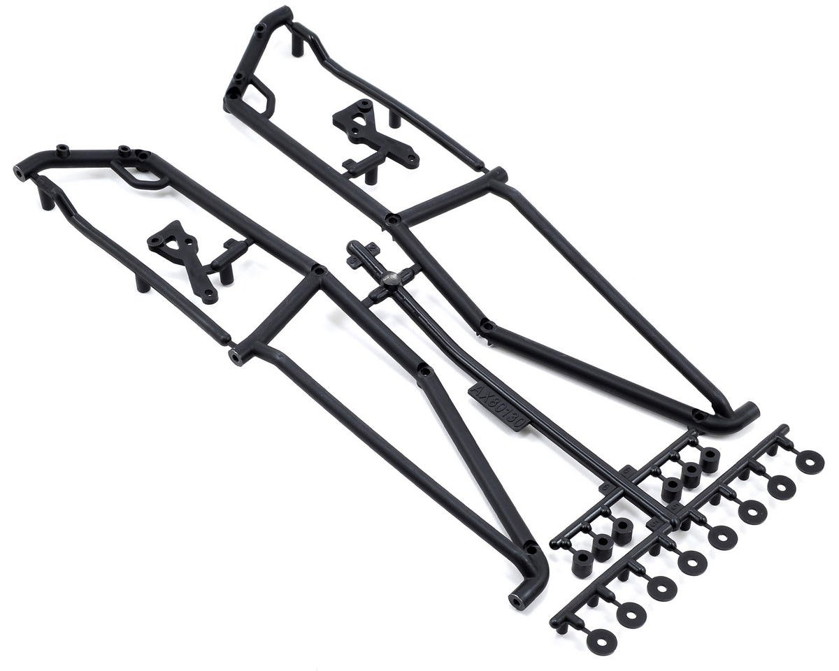 Axial Racing Roll Cage Sides