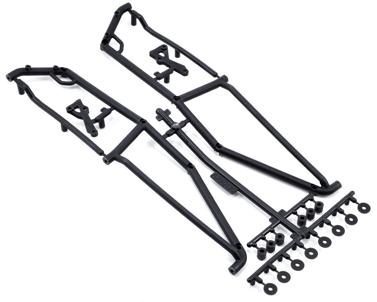 Roll Cage Sides by Axial