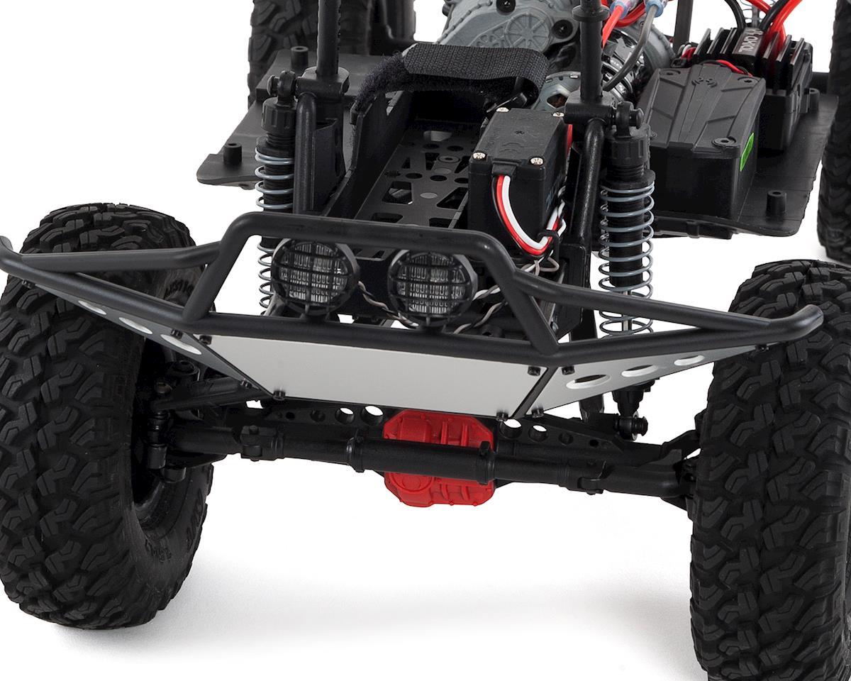 Axial SCX10 II Trail Honcho RTR 4WD Rock Crawler