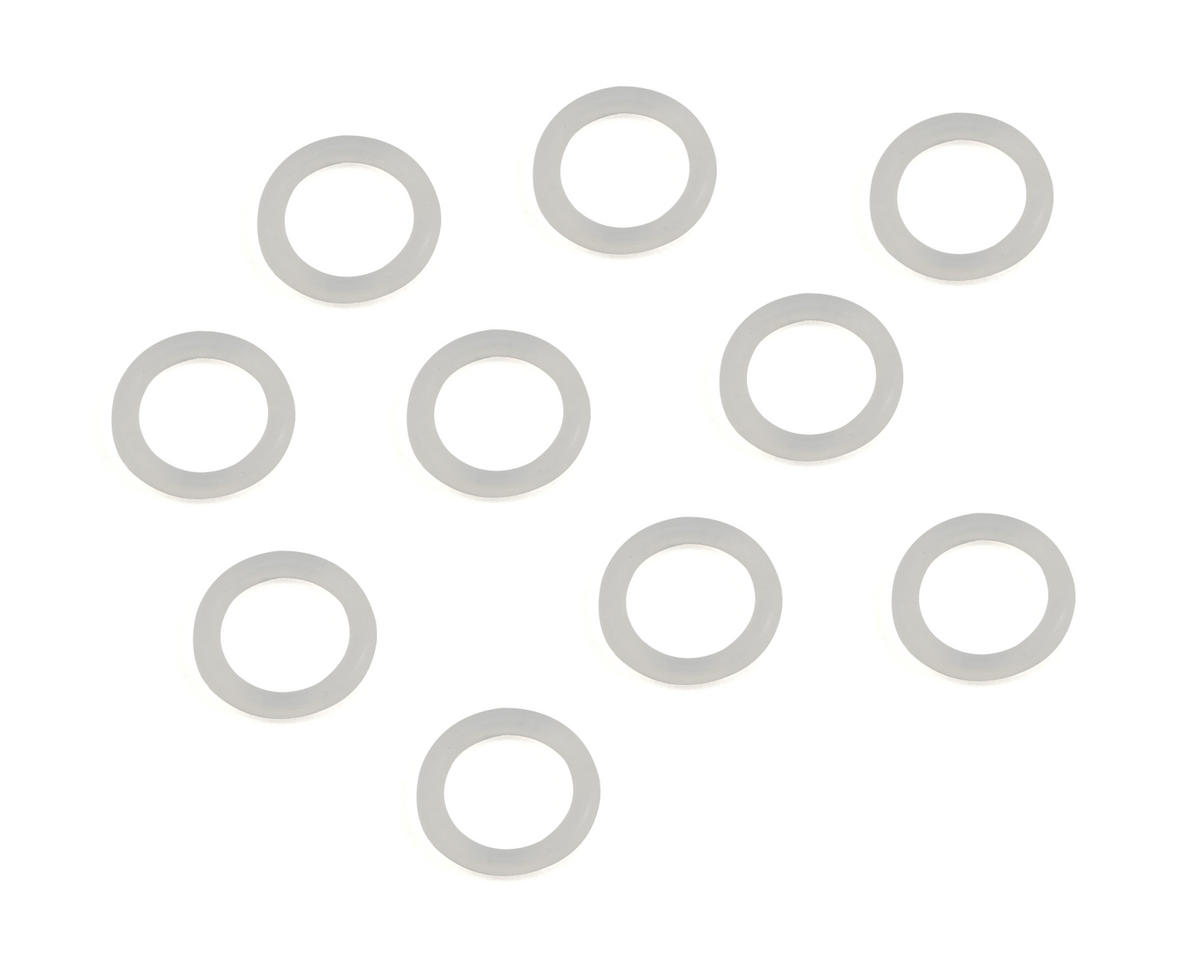 Axial 7.5x1.5mm S8 O-Ring (10)