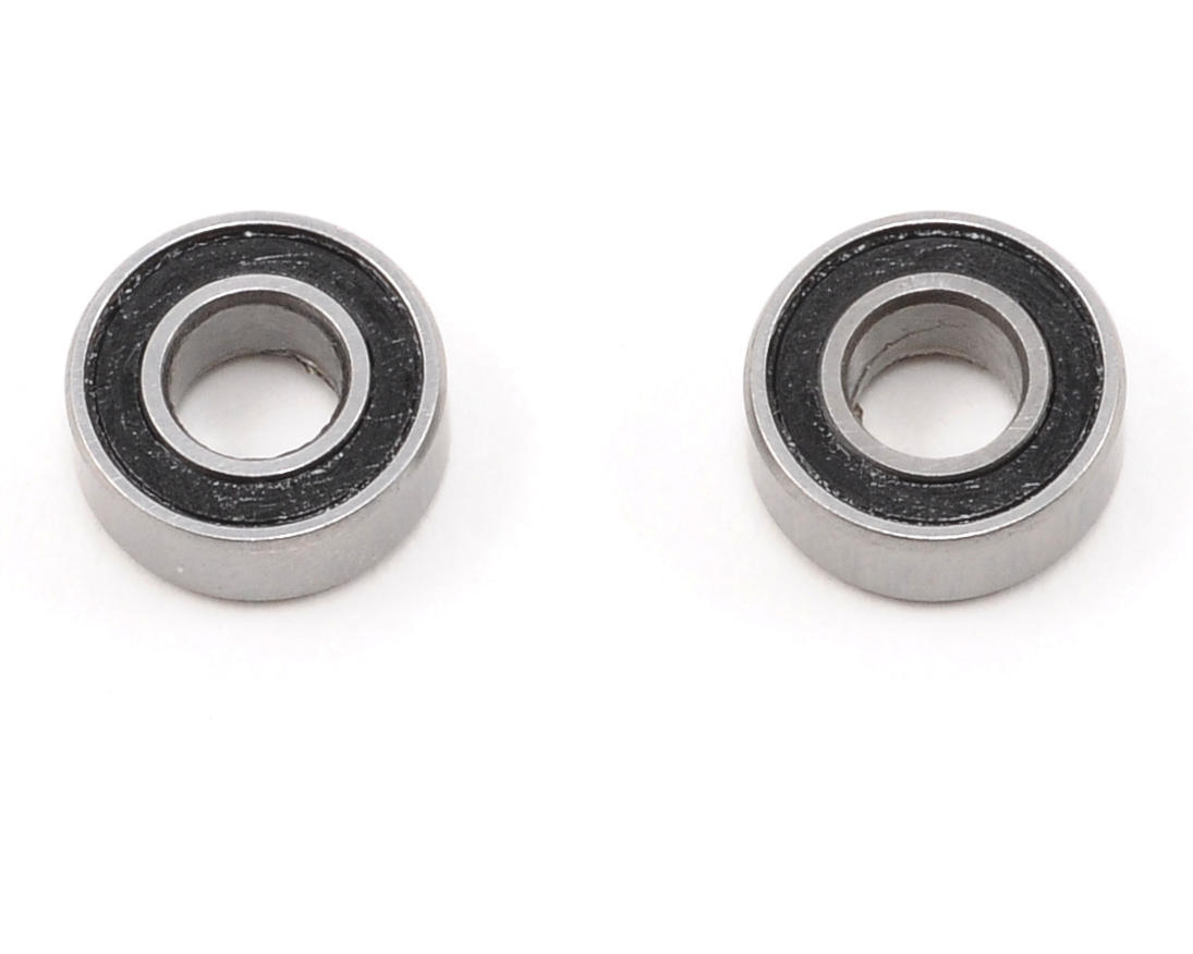 5x11x4mm Ball Bearing (2) by Axial Racing
