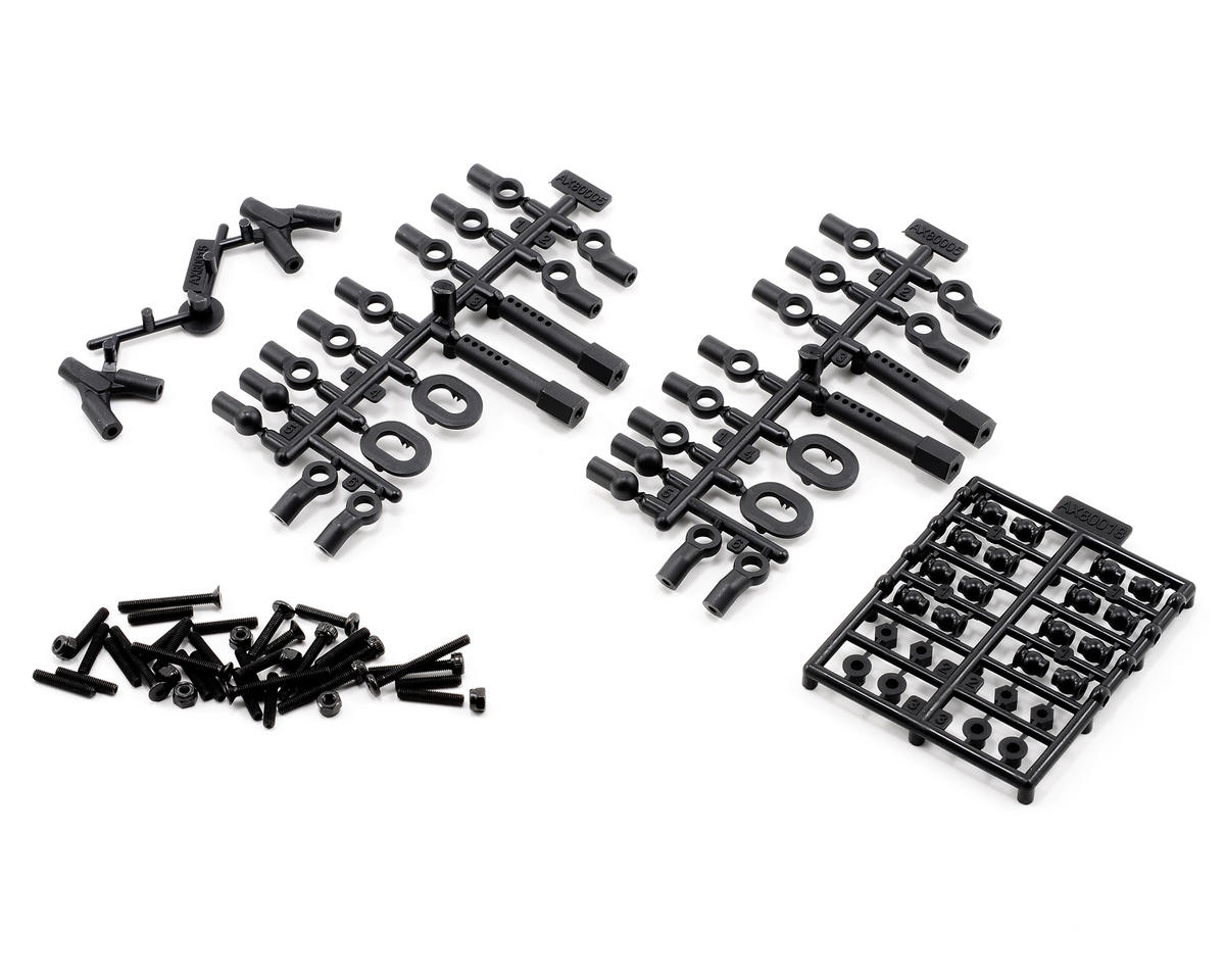 Axial RTR Hardware Upgrade Kit