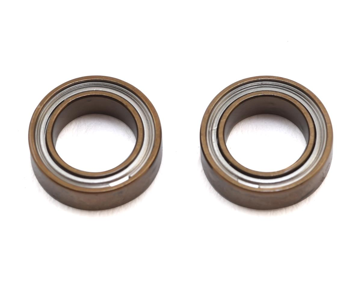 Axon X10 5x8mm Ball Bearing (2) (Schumacher Mi5)
