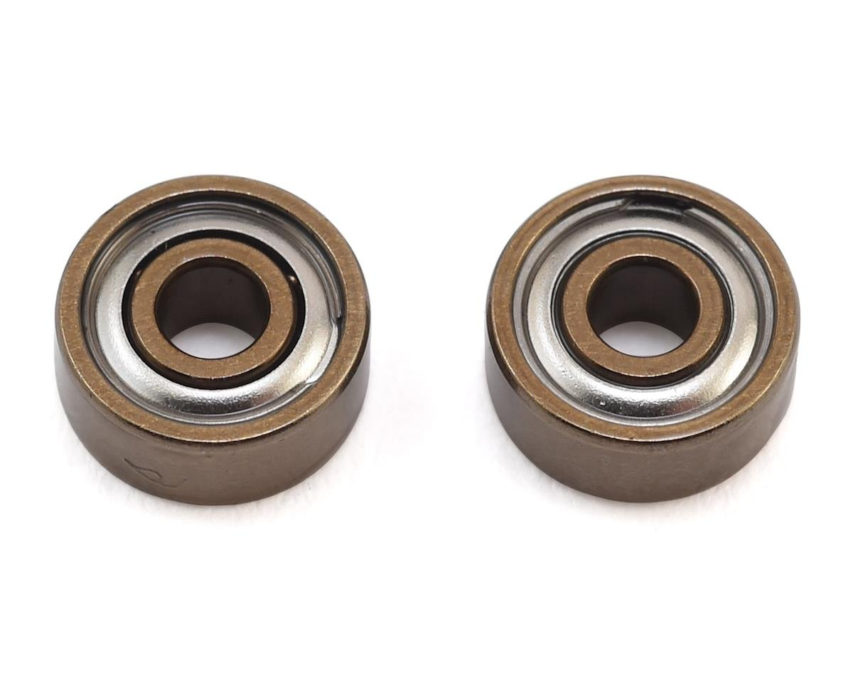 Axon X10 2x6mm Ball Bearing (2)