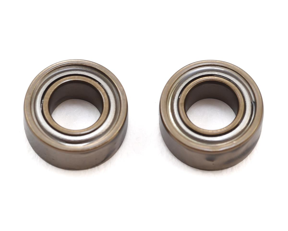 Axon X10 3x6mm Ball Bearing (2)
