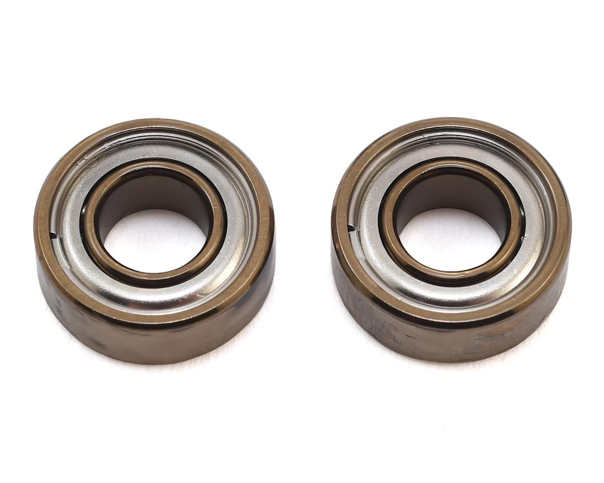 X10 5x11mm Ball Bearing (2) by Axon