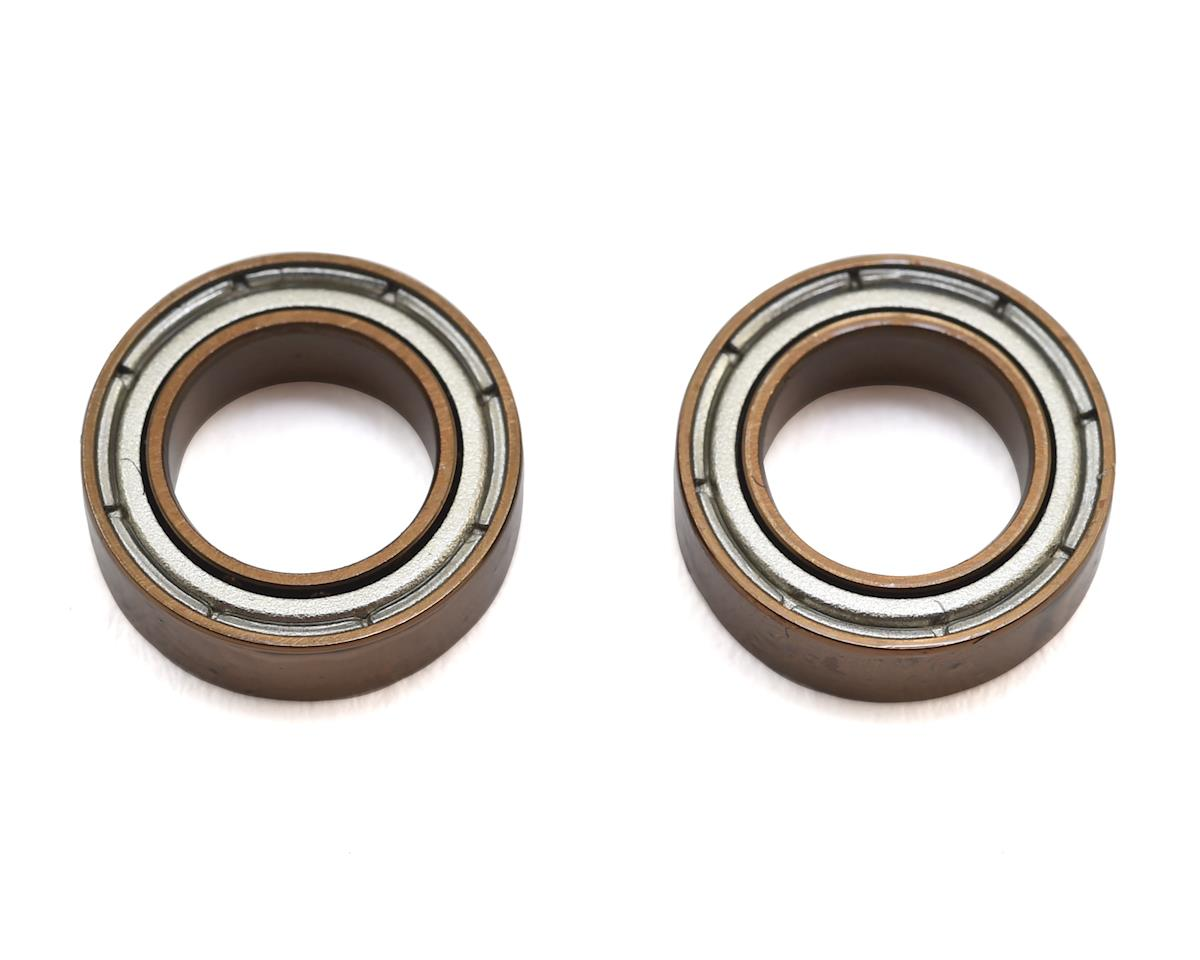 Axon X10 6x10mm Ball Bearing (2) (Serpent 966)