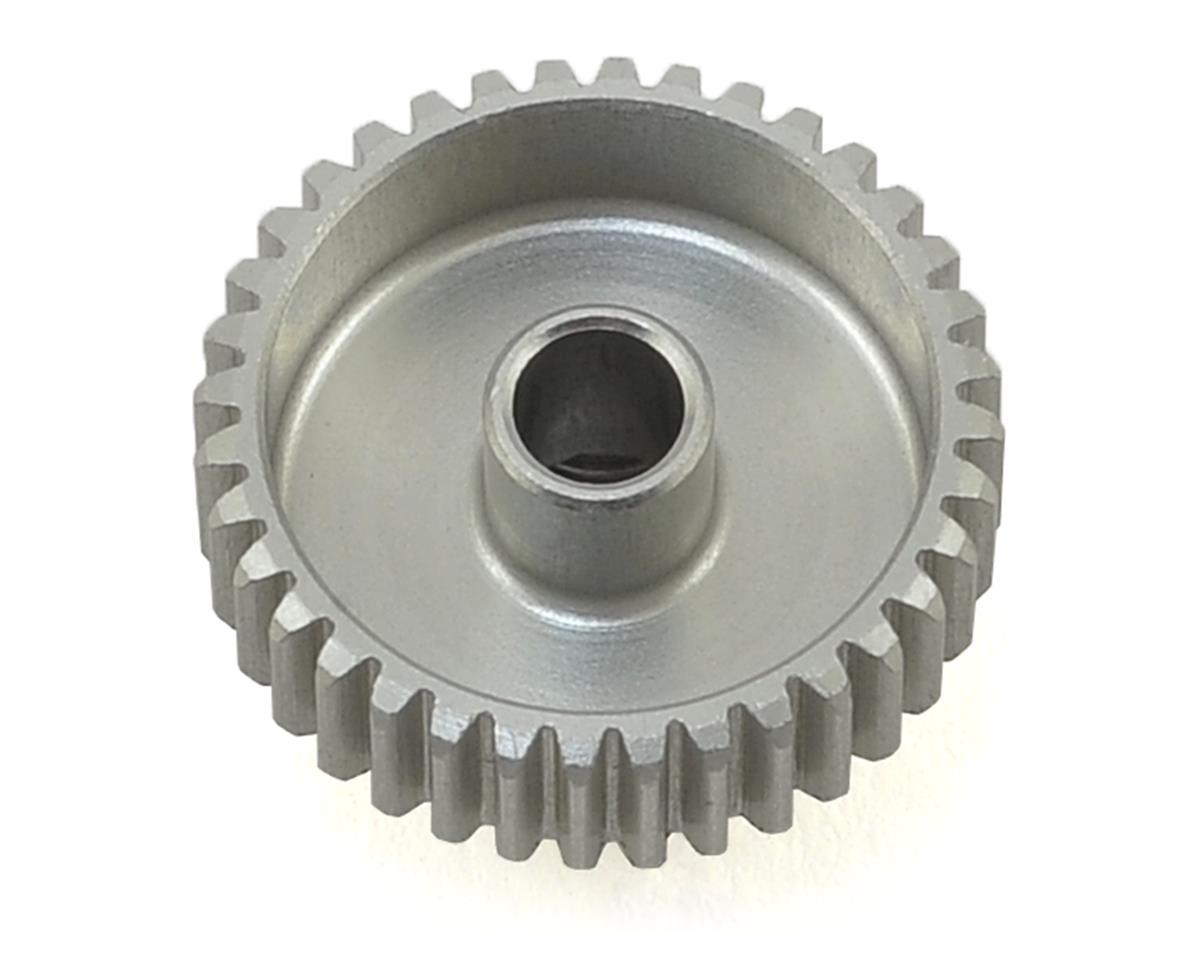 Axon 64P Aluminum Pinion Gear (37T)