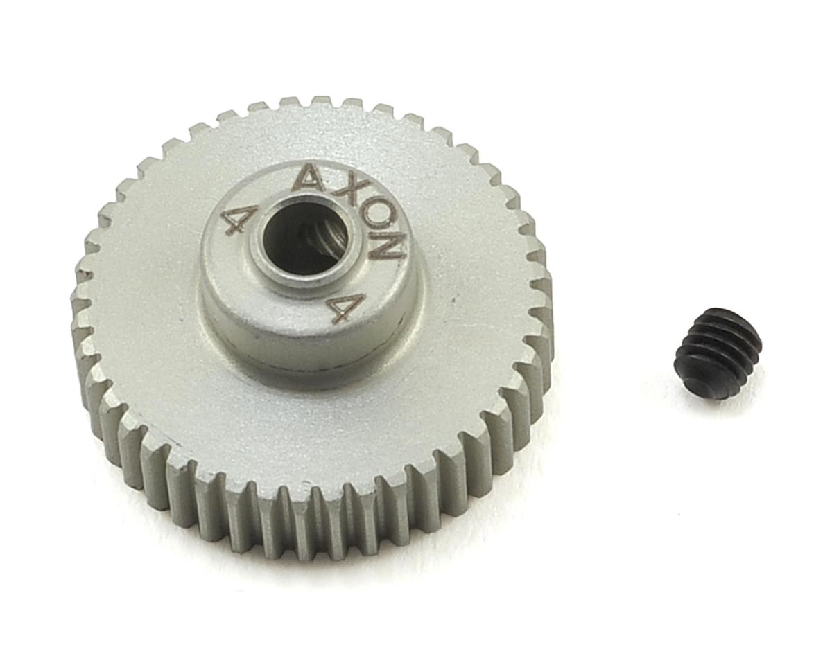 Axon 64P Aluminum Pinion Gear (44T)
