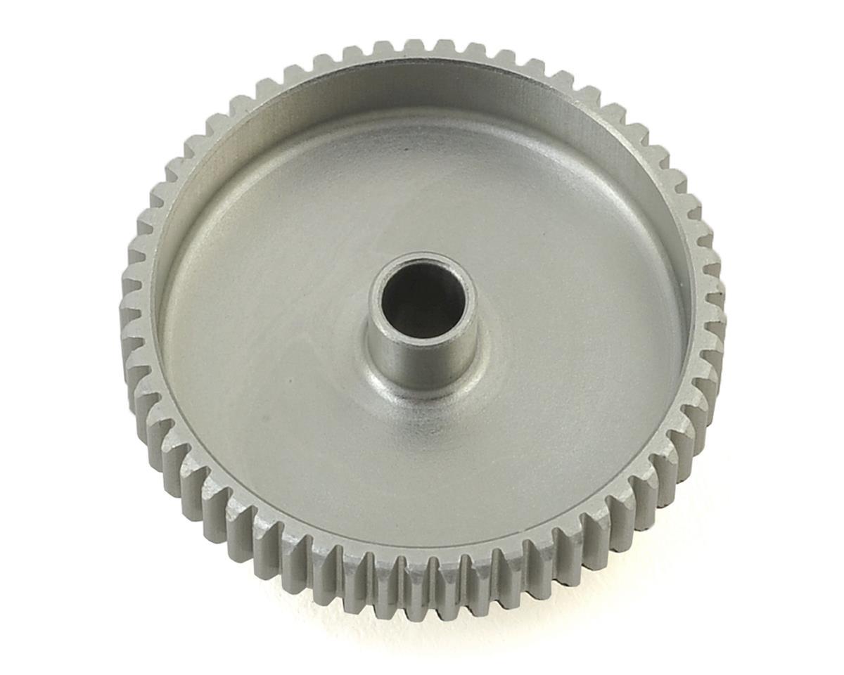 Axon 64P Aluminum Pinion Gear (53T)