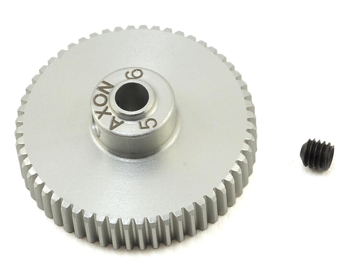 Axon 64P Aluminum Pinion Gear (56T)