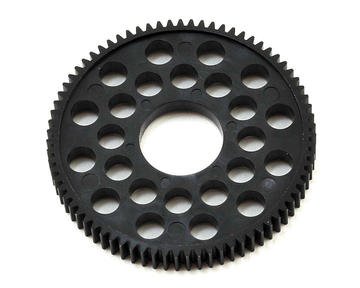 DTS 64P Spur Gear (75T) by Axon