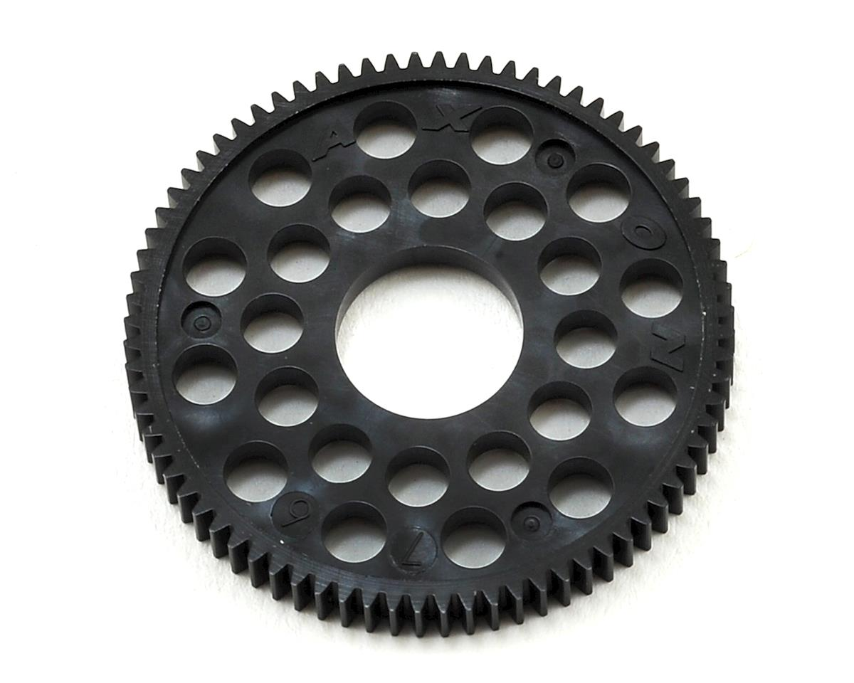 DTS 64P Spur Gear (76T) by Axon