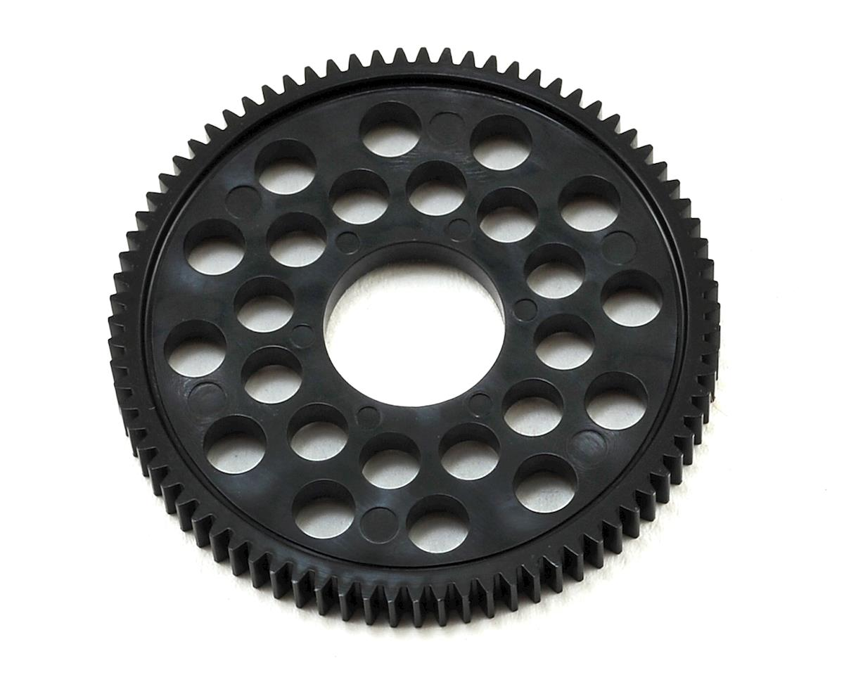 DTS 64P Spur Gear (79T) by Axon