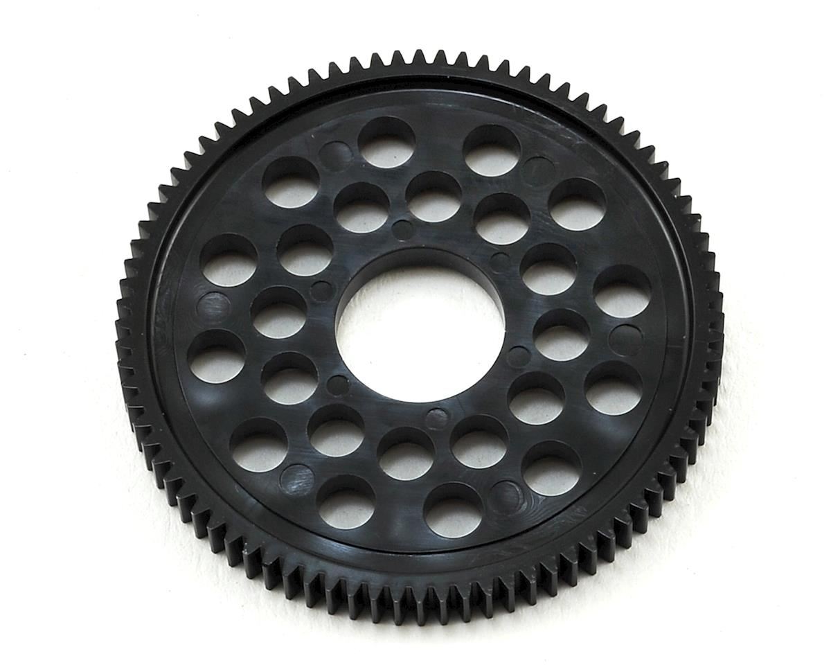 DTS 64P Spur Gear (84T) by Axon