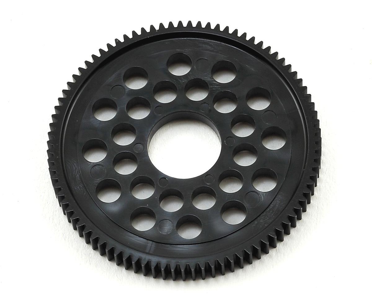 Axon DTS 64P Spur Gear (87T)