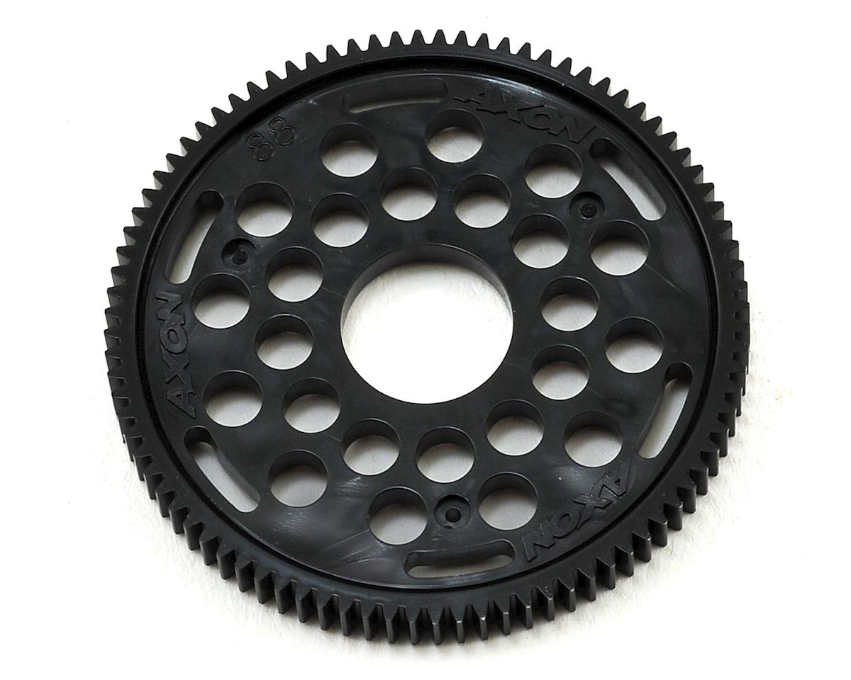 DTS 64P Spur Gear (88T) by Axon