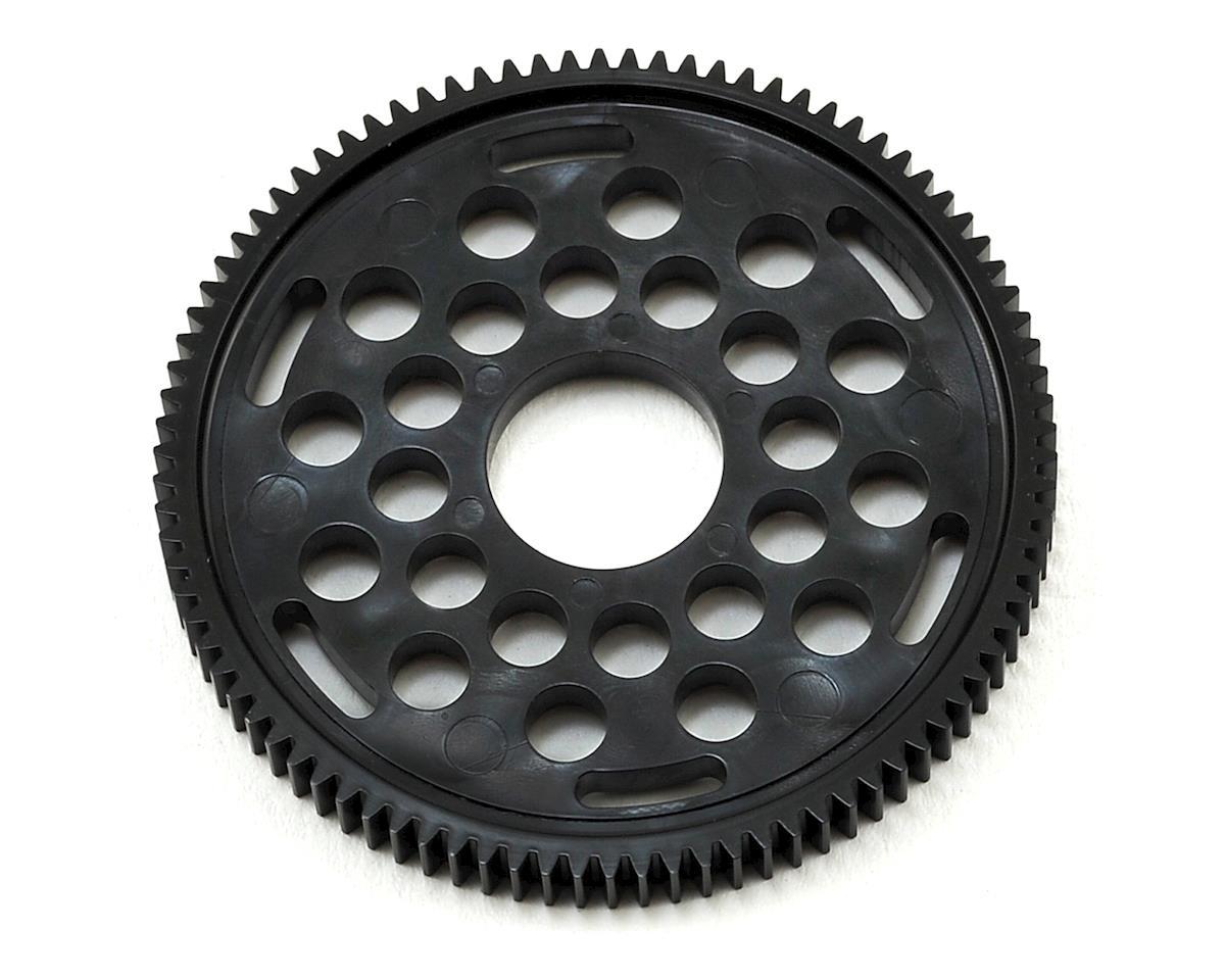 Axon DTS 64P Spur Gear (90T)