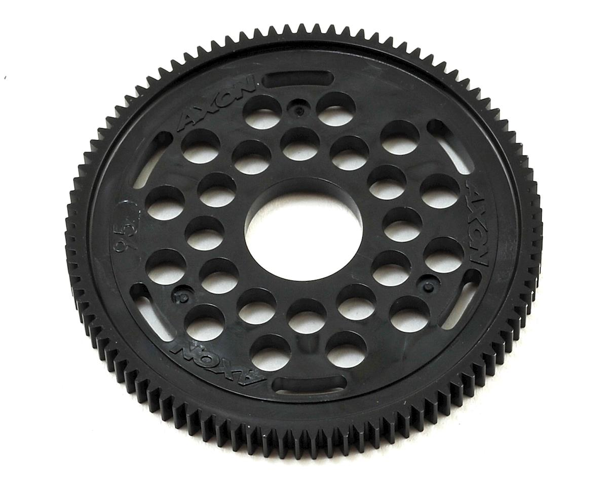 DTS 64P Spur Gear (95T) by Axon