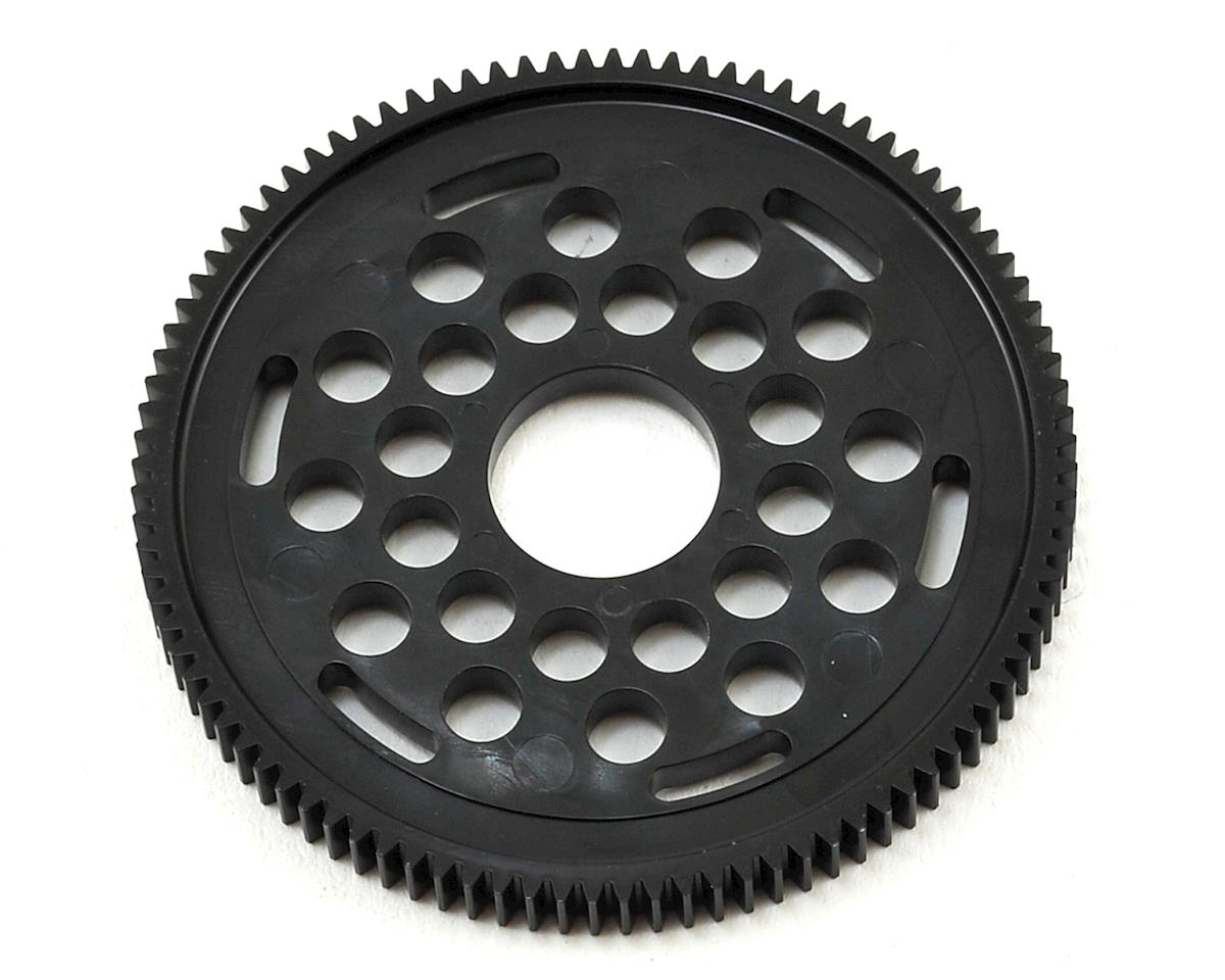DTS 64P Spur Gear (96T) by Axon
