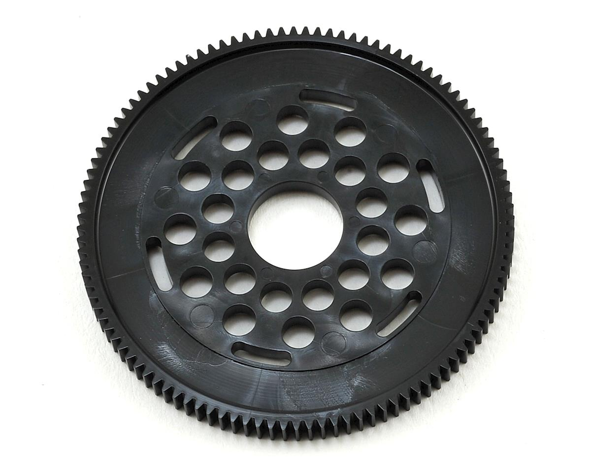 DTS 64P Spur Gear (108T) by Axon