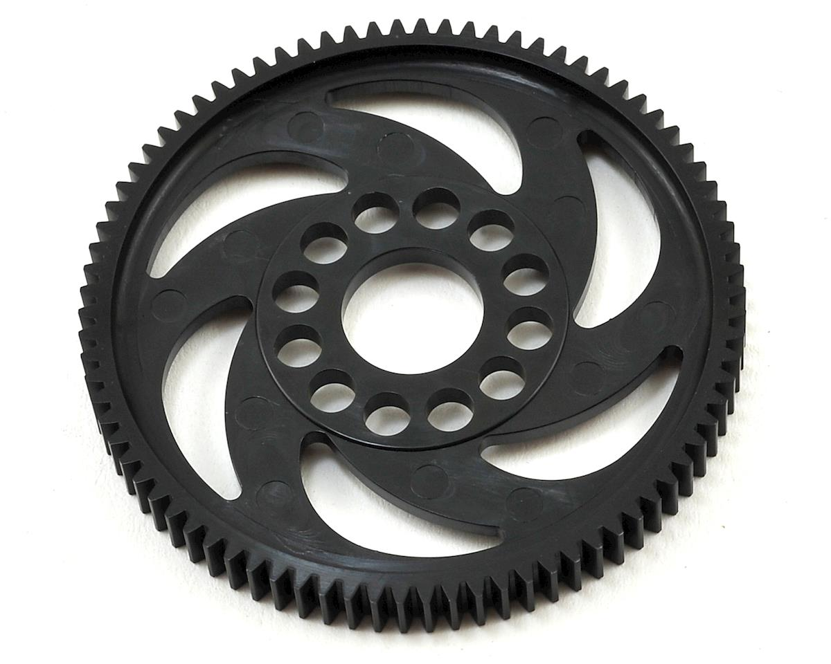 Axon TCS 48P Spur Gear (82T) | alsopurchased