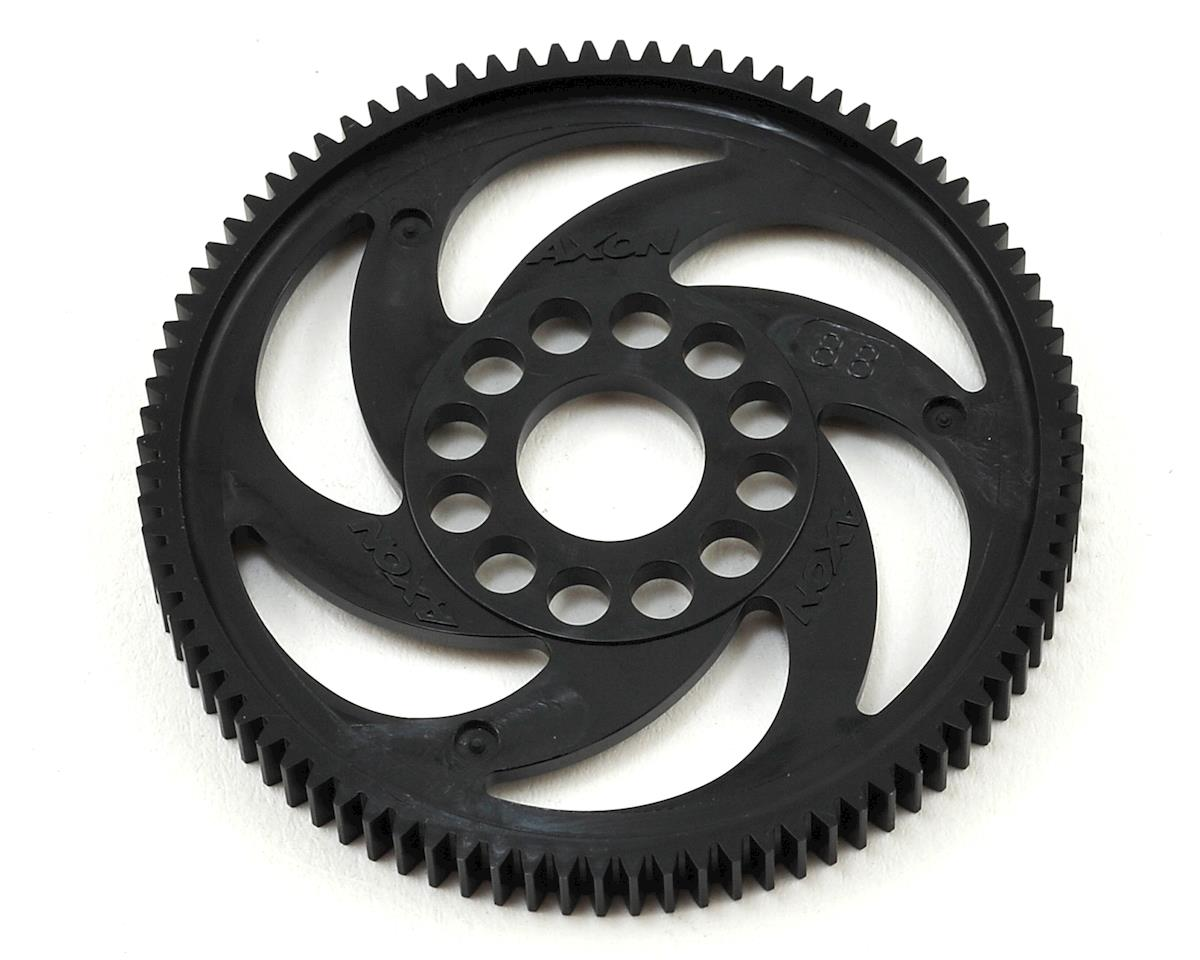 TCS 48P Spur Gear (88T) by Axon