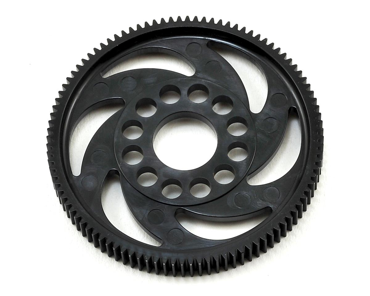 TCS 64P Spur Gear (100T) by Axon