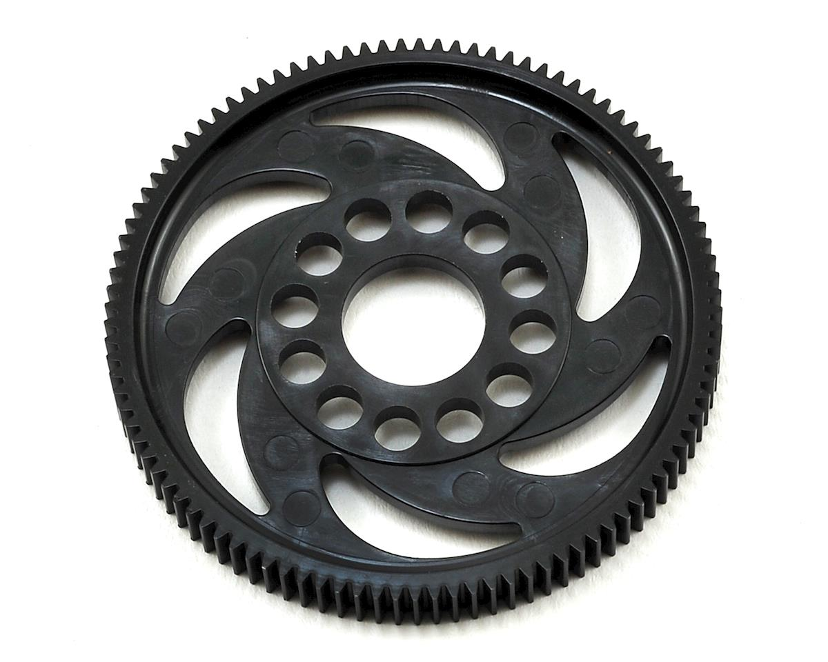 TCS 64P Spur Gear (101T) by Axon