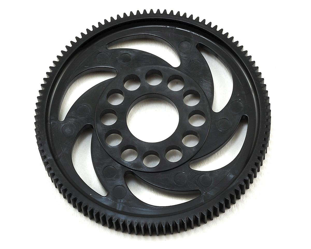 TCS 64P Spur Gear (105T) by Axon