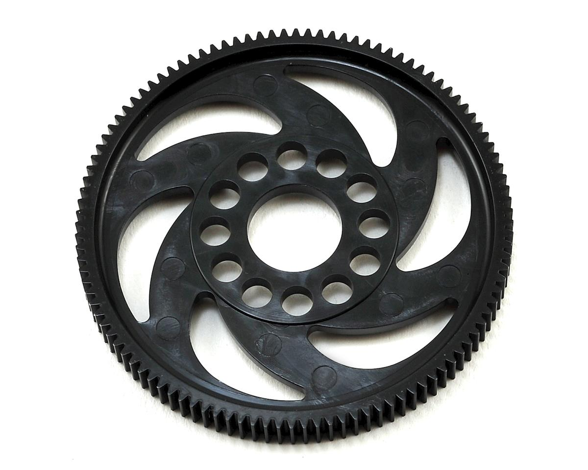 TCS 64P Spur Gear (108T) by Axon