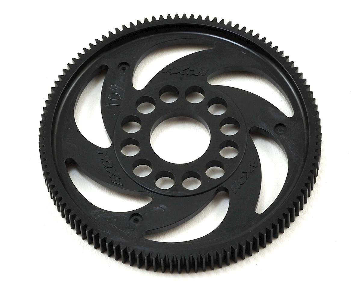 Axon TCS 64P Spur Gear (109T)