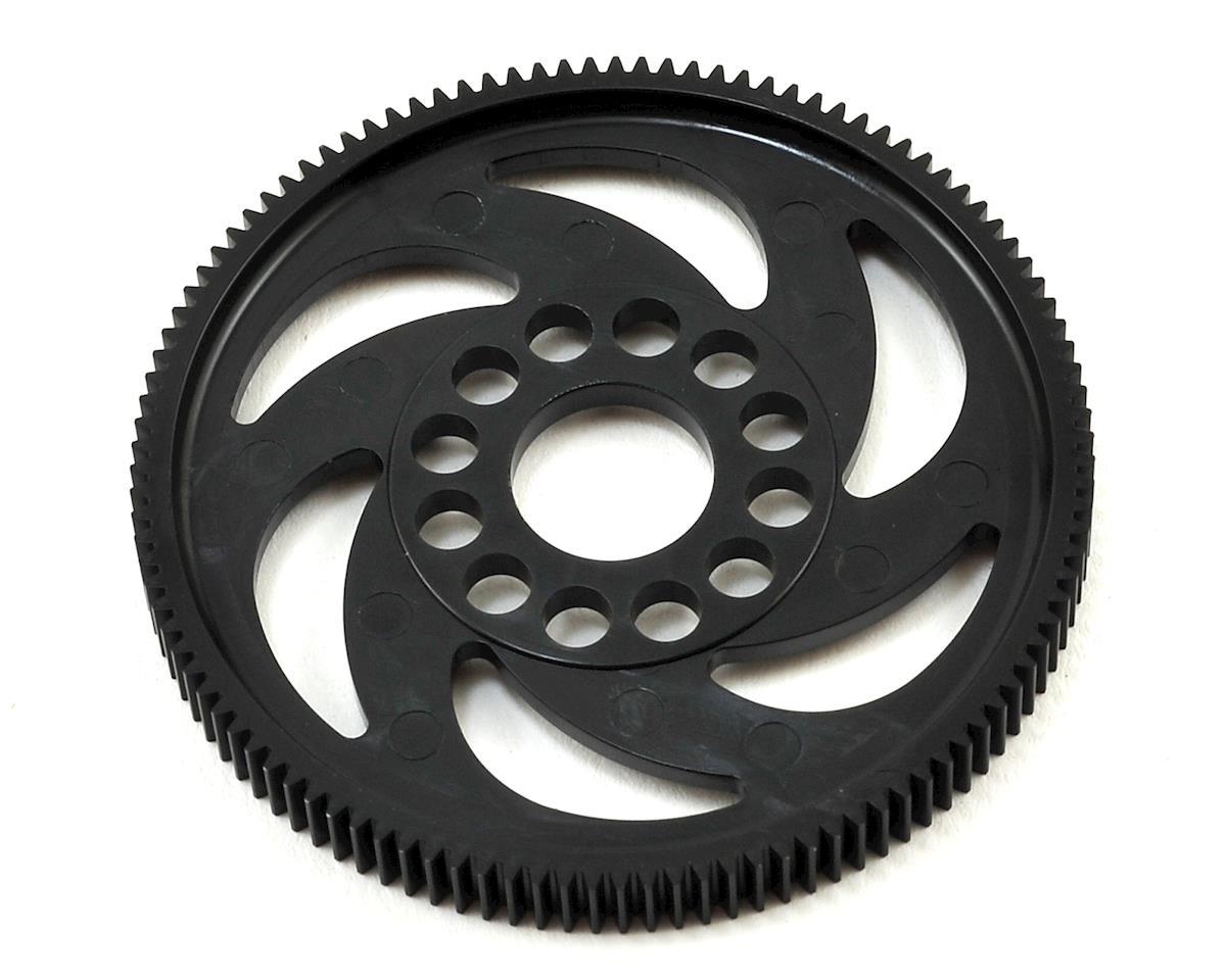 Axon TCS 64P Spur Gear (111T)