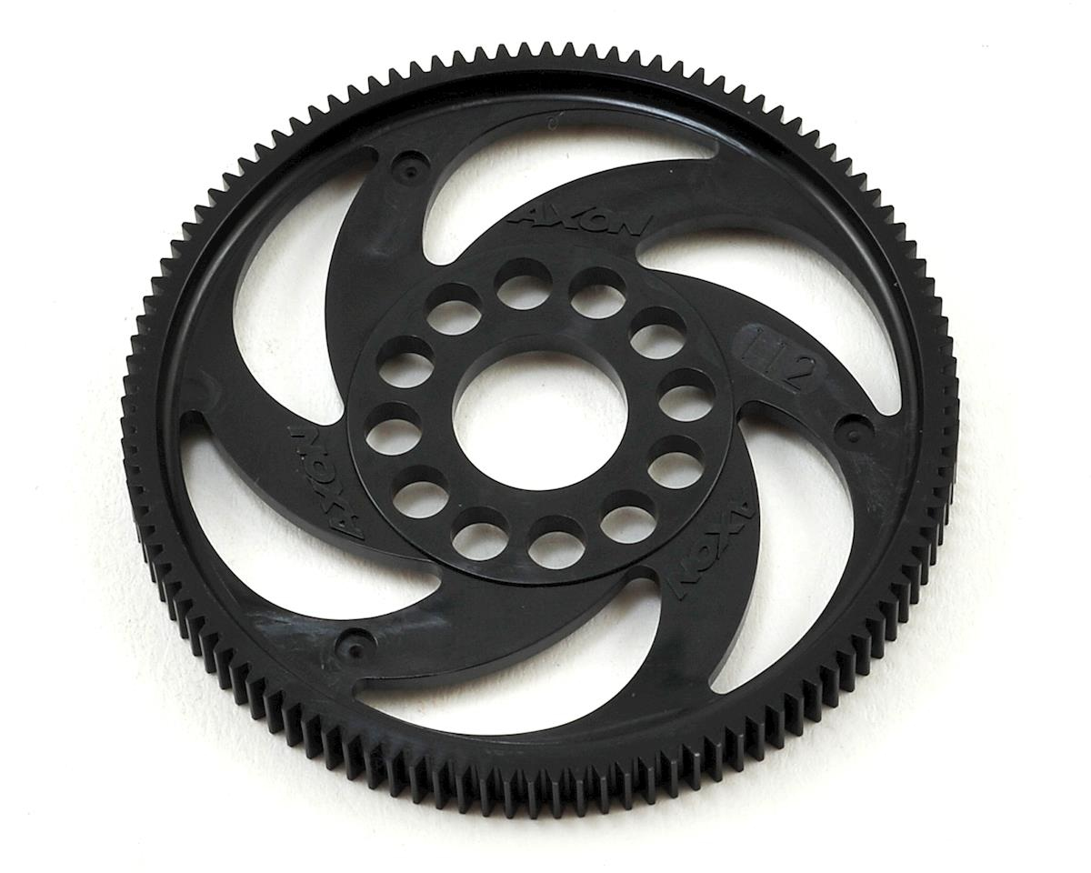 TCS 64P Spur Gear (112T) by Axon