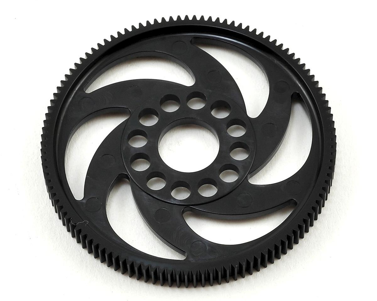 Axon TCS 64P Spur Gear (113T)