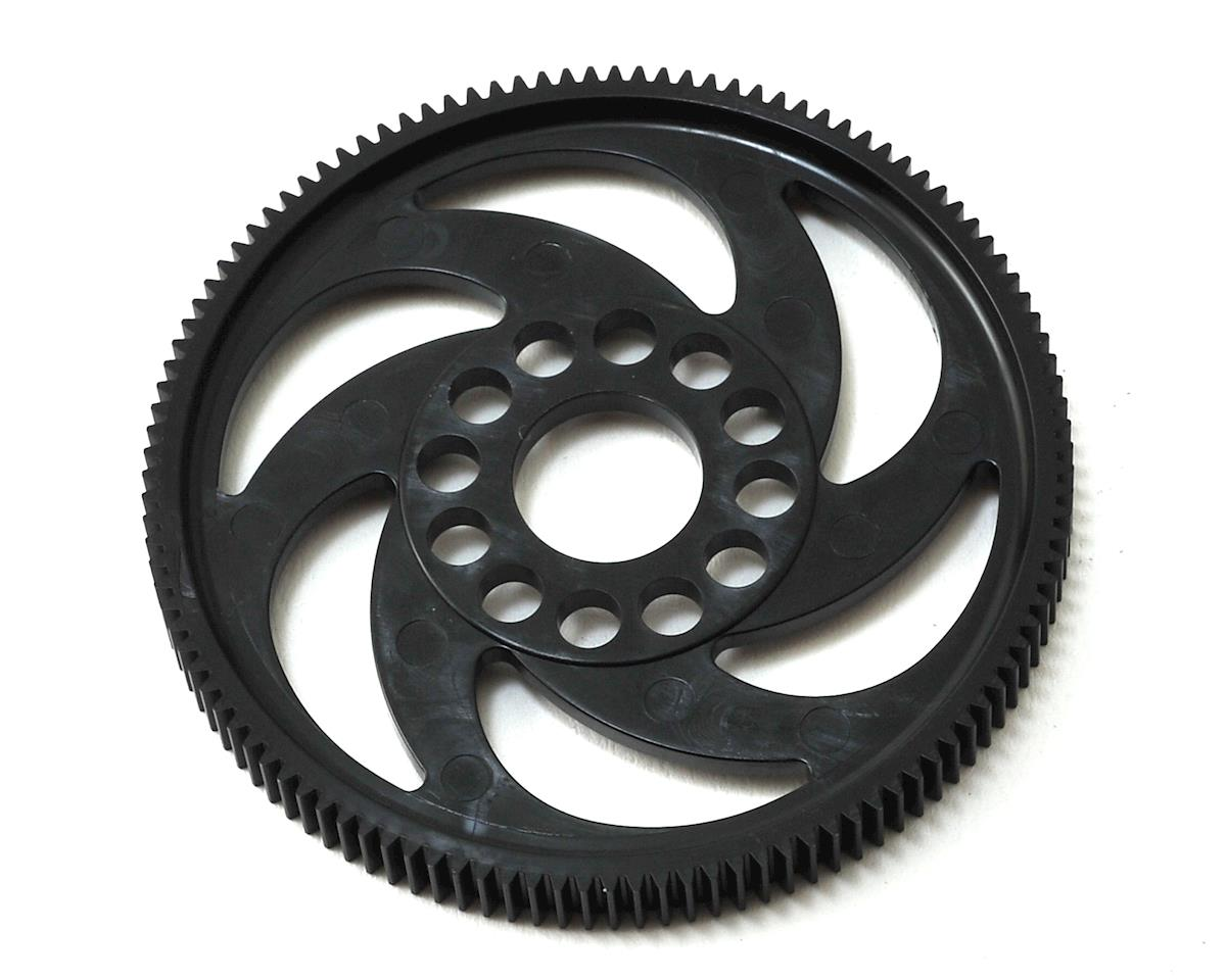 TCS 64P Spur Gear (115T) by Axon